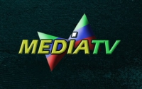 Video Sintesi by MEDIA TV